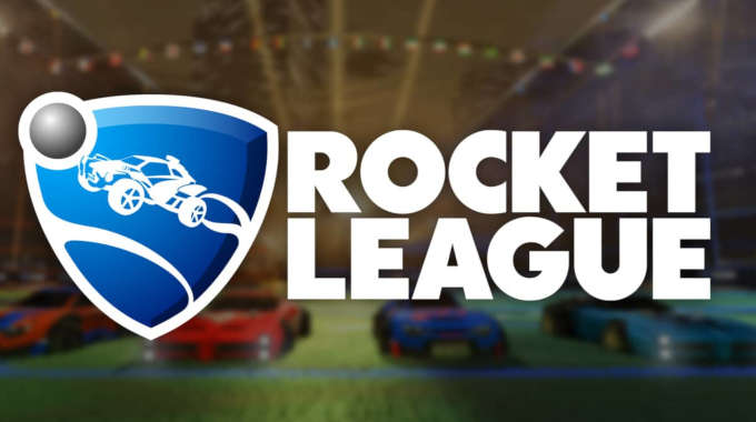 how to get rocket league for free on pc with multiplayer