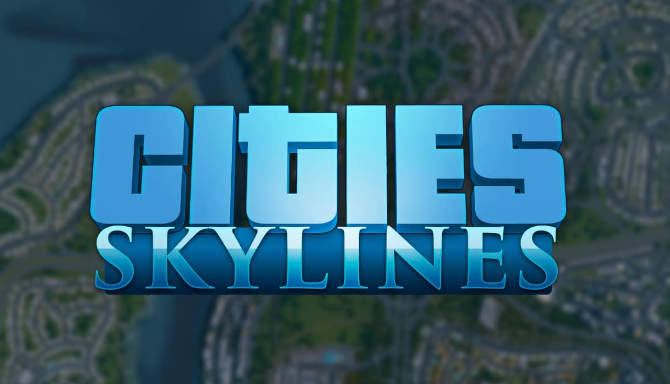 cities skyline free