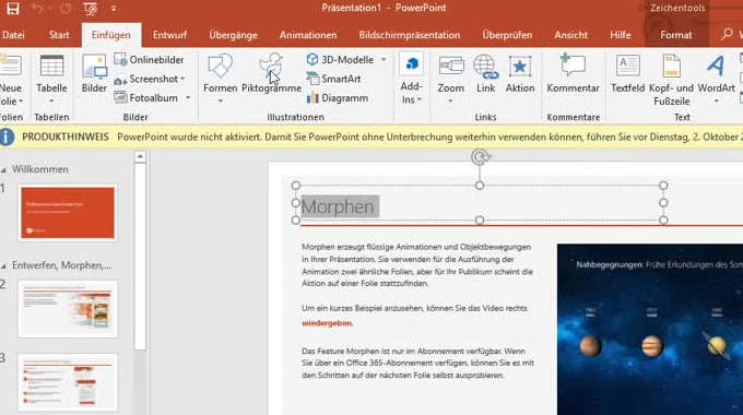 Microsoft Office 2019 for free 1