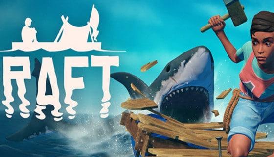 Raft free