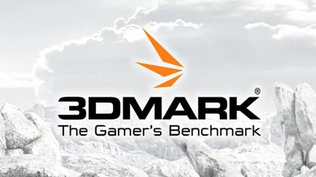 3DMark (Advanced Edition) » FREE DOWNLOAD | GETGAMEZ NET