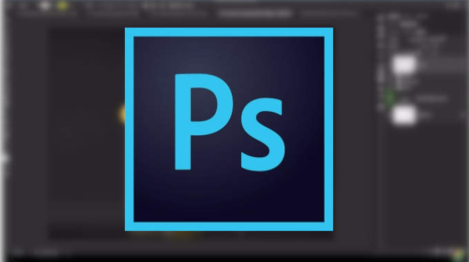 photoshop cc 2019 with crack torrent download