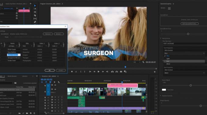 Adobe Premiere Pro 2019 cracked