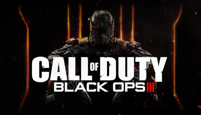 Call of Duty Black Ops III free download cracked