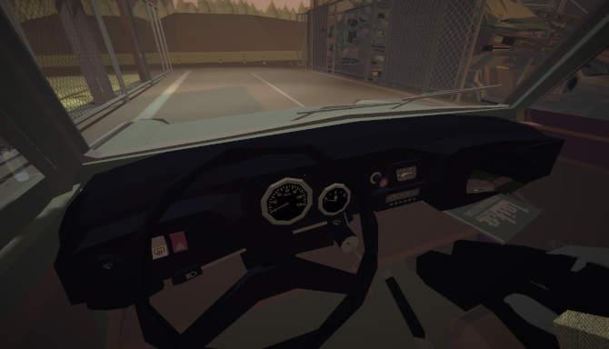Jalopy The Car Driving Road Trip Simulator free download