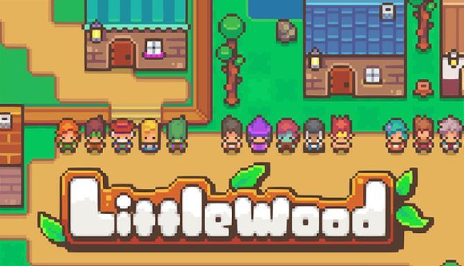 Littlewood free