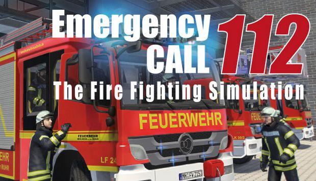 Notruf 112 Emergency Call 112 free