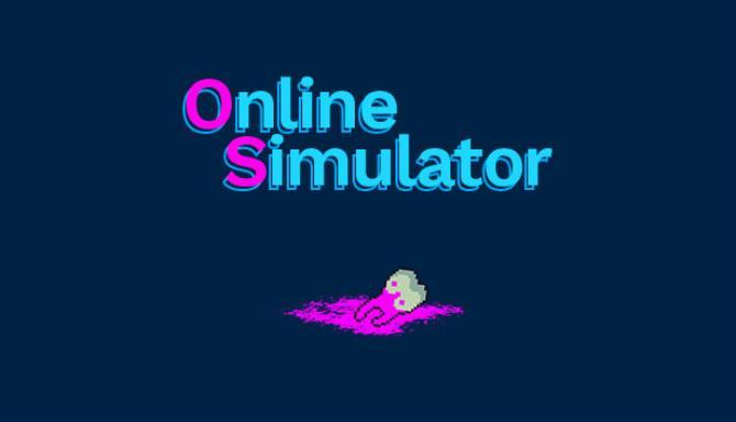 Online Simulator free
