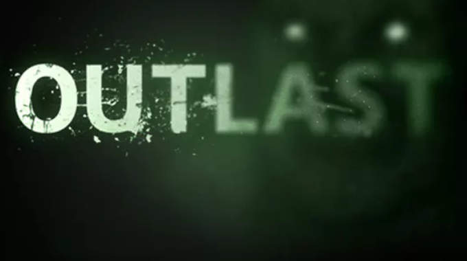 Outlast free