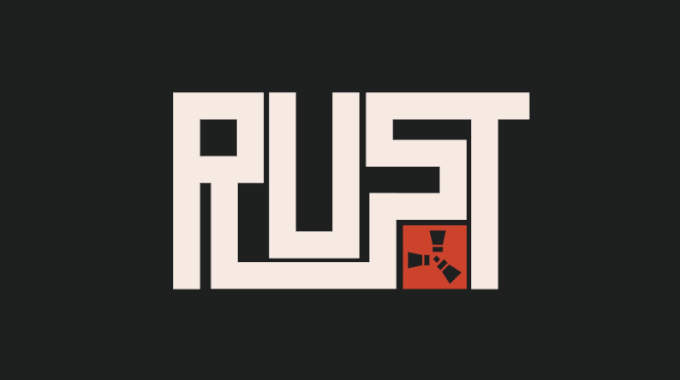 Rust » FREE DOWNLOAD | GETGAMEZ NET