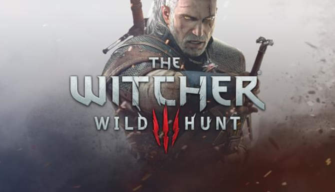 The Witcher 3 Wild Hunt free