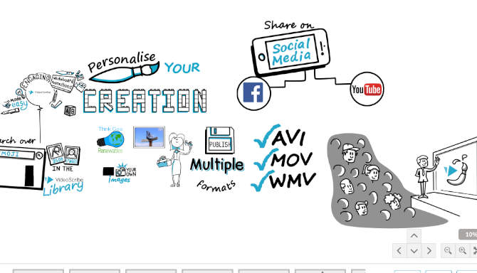 VideoScribe free download