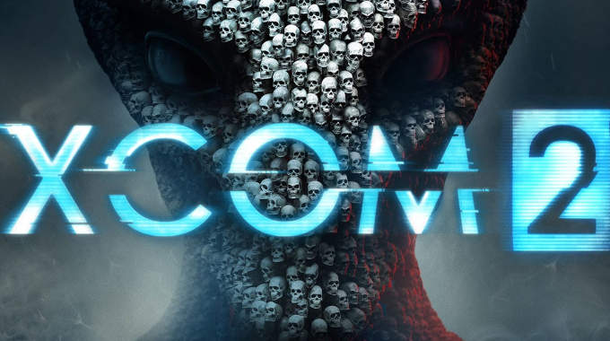 XCOM 2 free