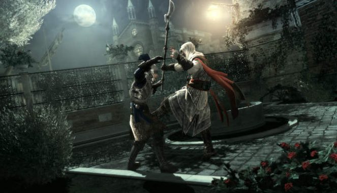 Assassins Creed 2 free download