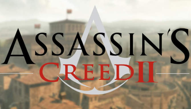 Assassins Creed 2 free