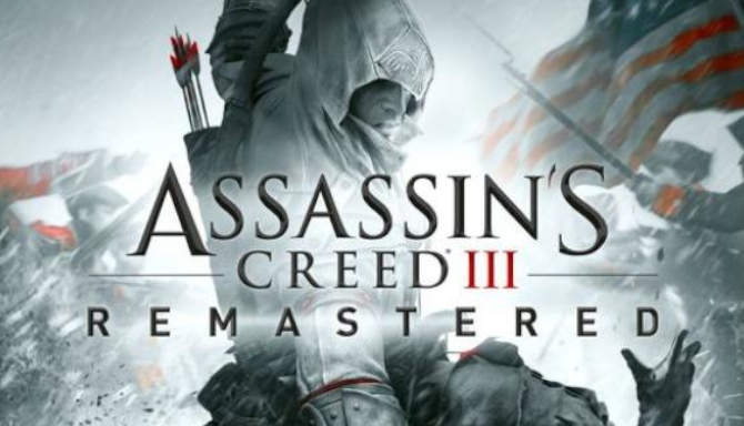 Assassins Creed III Remastered free