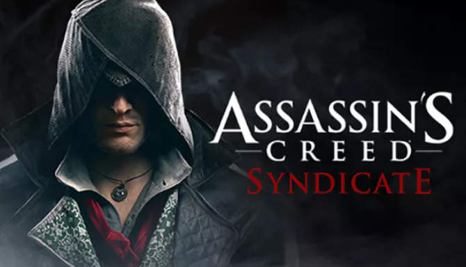 Assassins Creed Syndicate free