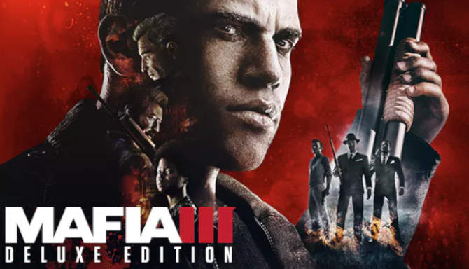 Mafia III free