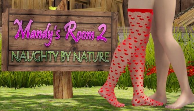 Mandys Room 2 Naughty By Nature