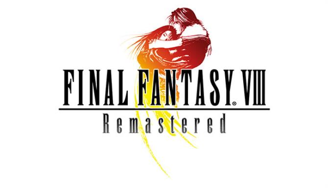 FINAL FANTASY VIII – REMASTERED free