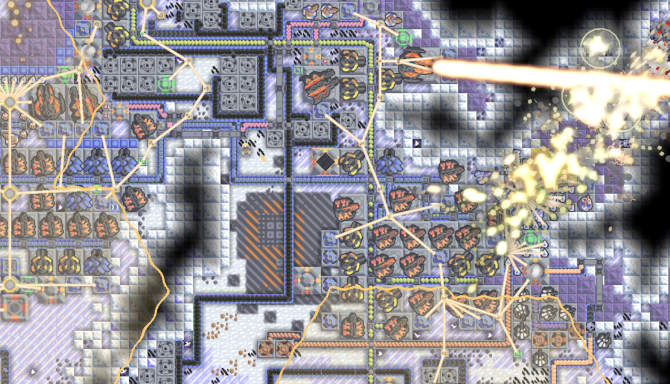 Mindustry free download