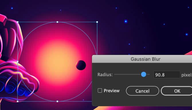 Adobe Illustrator 2020 for free