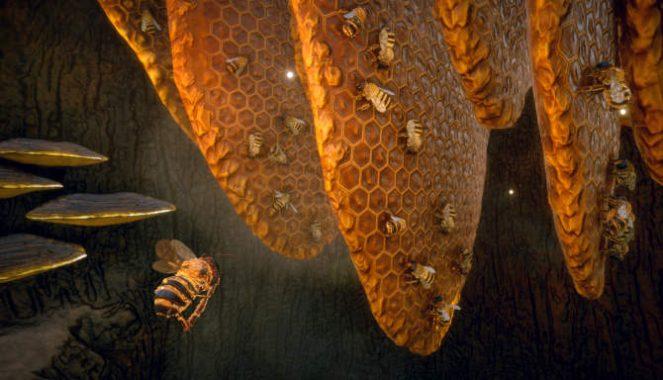 Bee Simulator cracked