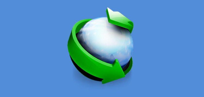 Internet Download Manager premium free