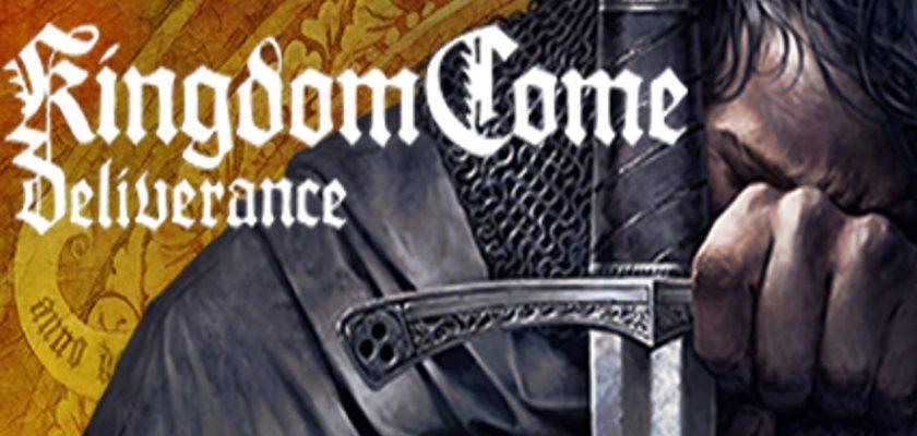 Kingdom Come Deliverance free