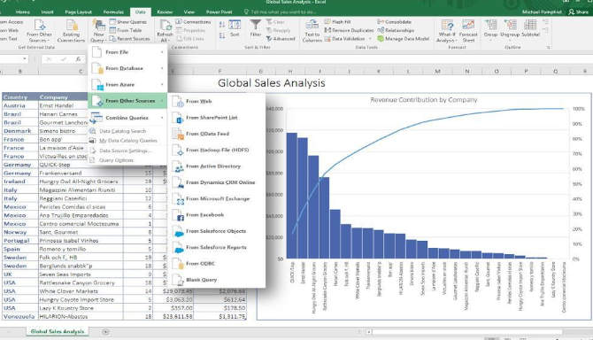 Microsoft Office 2016 for free
