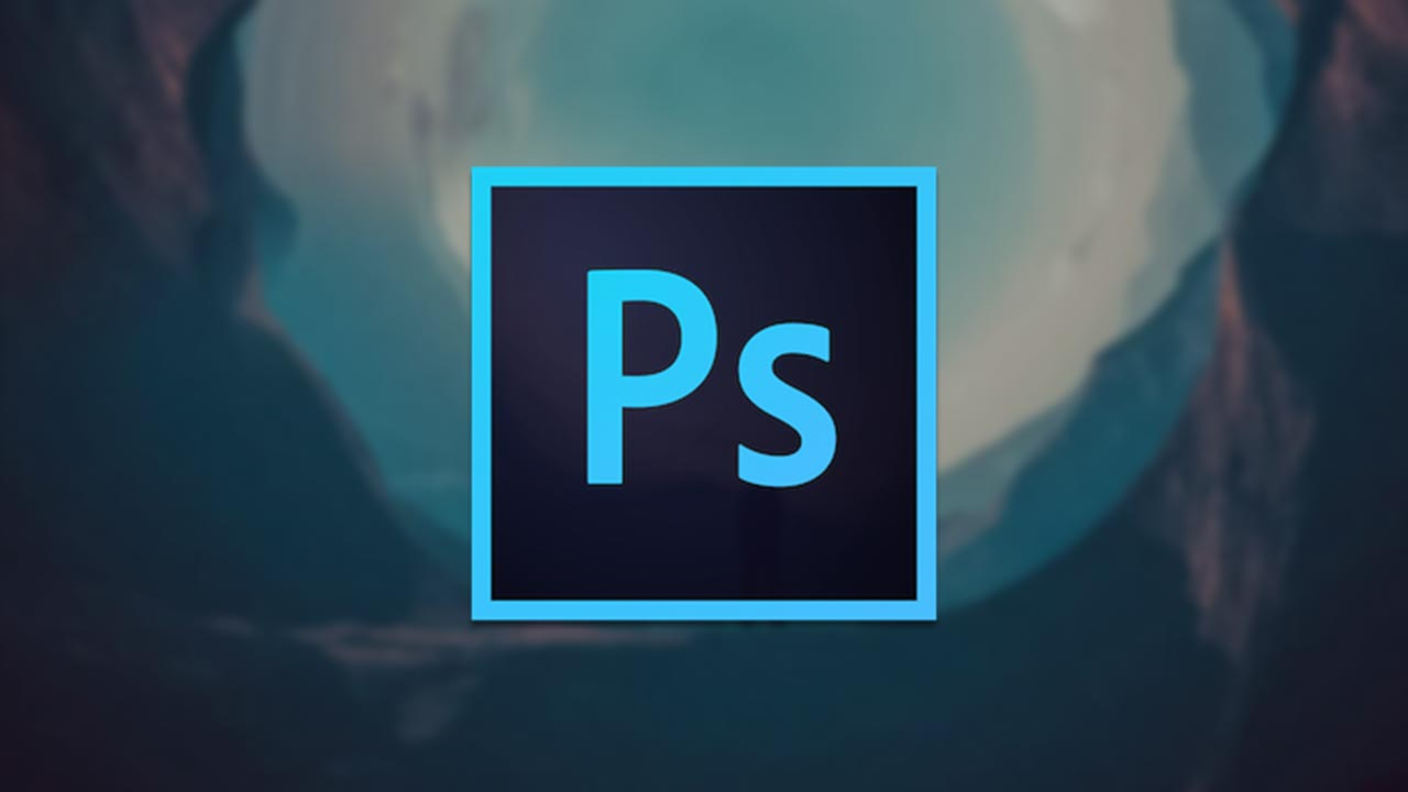 Adobe Photoshop 2020 » FREE DOWNLOAD | GETGAMEZ.NET