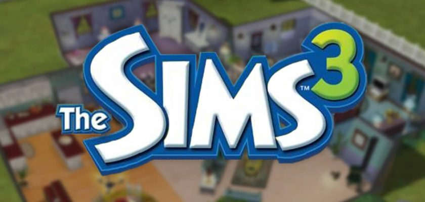 The Sims 3 free