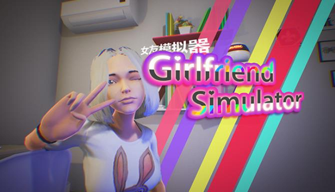 girl friend simulator free