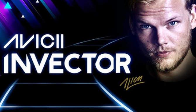 AVICII Invector free