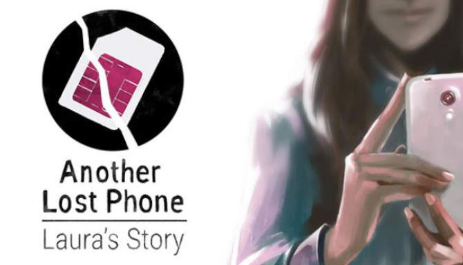 Another Lost Phone Lauras Story free
