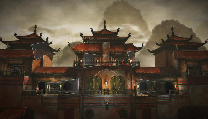 Assassin's Creed Chronicles China for free