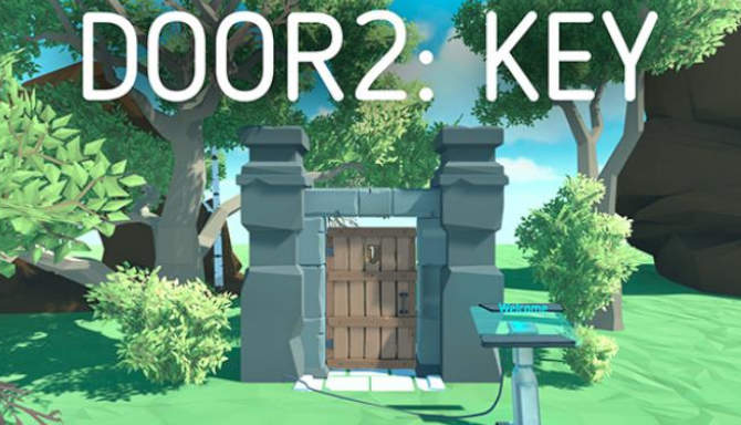 Door2Key free