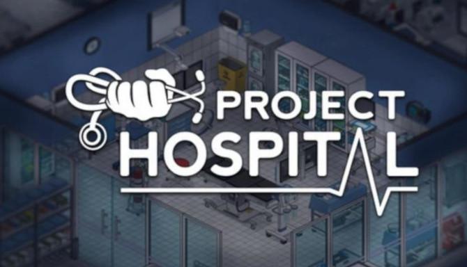Project Hospital free