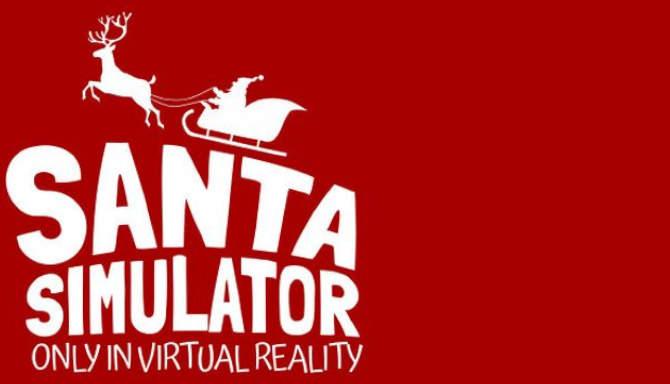 Santa Simulator free