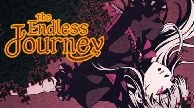 The Endless Journey free