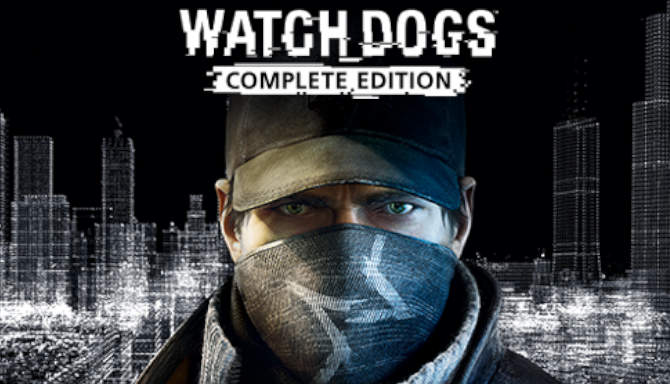 Watch Dogs free