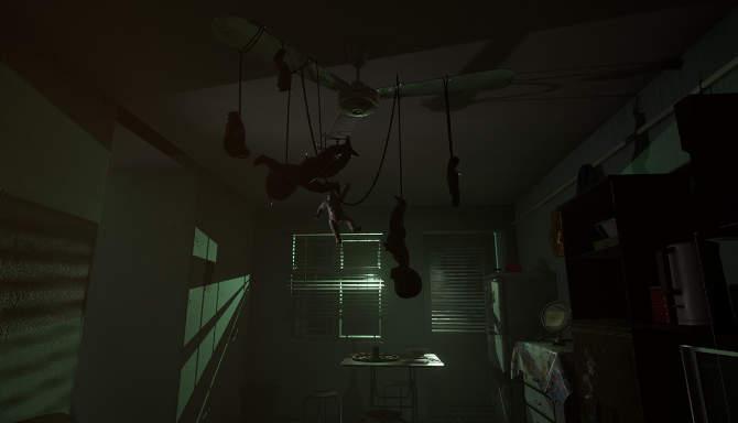 ParanormalHK free download