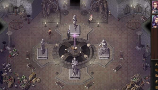 Demonheart Hunters free download