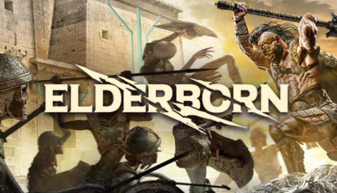 ELDERBORN free