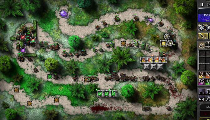 GemCraft Frostborn Wrath free download