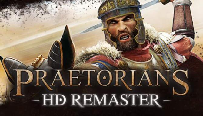 Praetorians – HD Remaster free