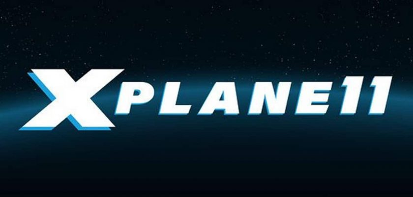 X Plane 11 free