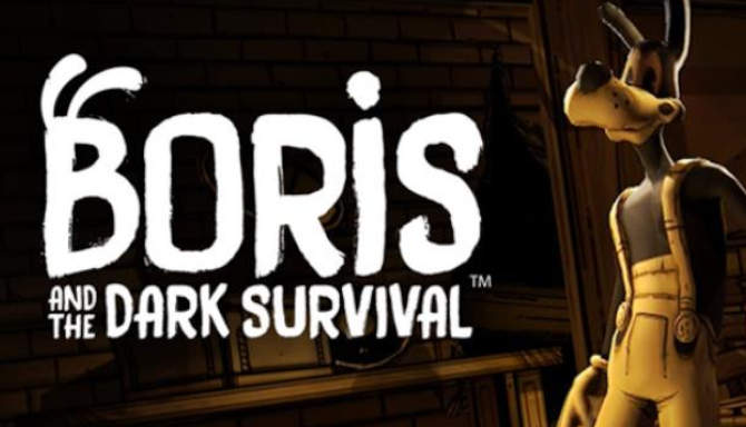 Boris and the Dark Survival free