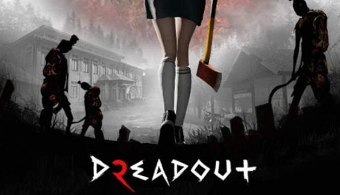 DreadOut 2 free download