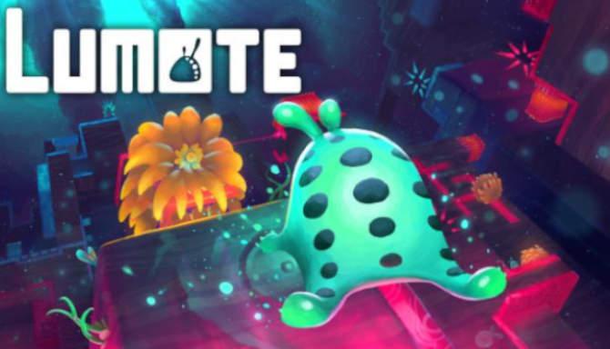 Lumote free